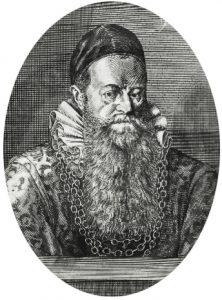 bauhin_gaspard_1550-1624