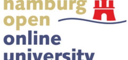 Sexualwissenschaftliches institut hamburg