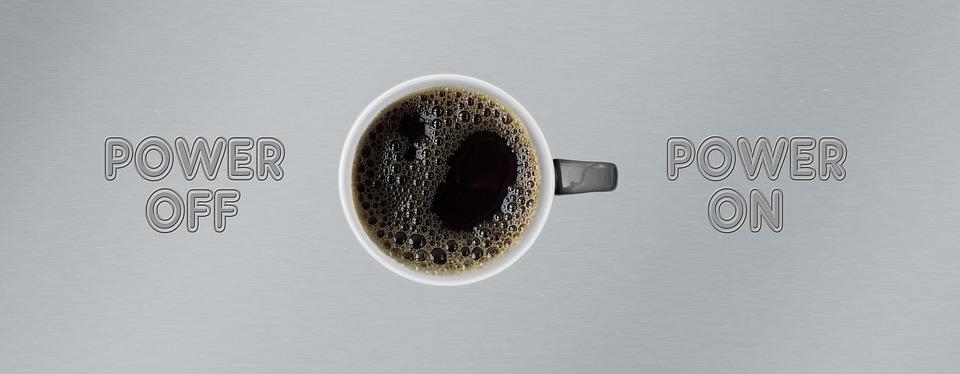 Kaffee – höfisches Lebenselixier | Hof und Ordnung