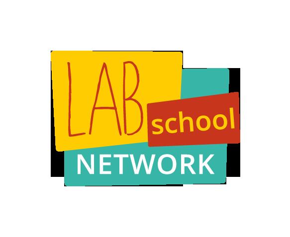 Logo_LabSchool