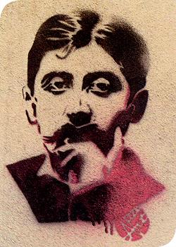 Proust - Nice Art - 1