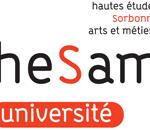 logo_hesam