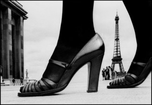06frank_horvat_shoe_and_eiffel_tower_variation_6632d