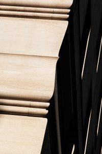 gibson 2 building madison - Courtesy Thierry Bigaignon