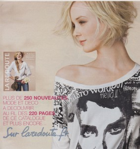 Catalogue-La-Redoute-2