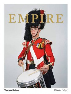 Freger-couverture Empire