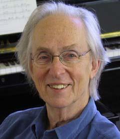 Howard-S-Becker