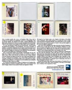 Cahiers Fondation Caron_Couleur 02