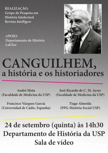 canguilhem_cartaz