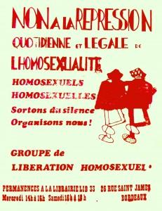 Sérigraphies réalisées en 1978