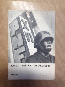 1939-carte-adherent-fascio-2
