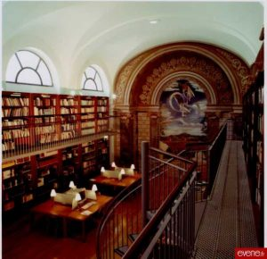 Bibliothèque de la Cinémathèque de Toulouse, tous droits réservés, COUTIN