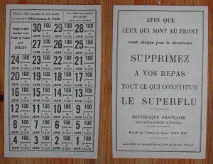 tickets-de-rationnement-fr-juin-1940