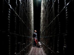 Archives du BFI, Tous droits réservés, Crédits : www.bfi.org.uk