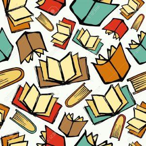 dessin ouvrages, libre de droit, http://fr.123rf.com/