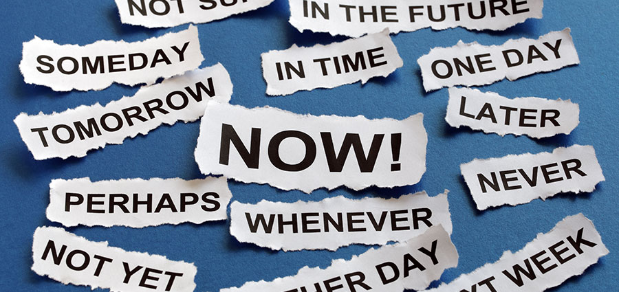 procrastination_3reasons