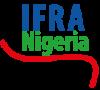 logo-ifra-nigeria