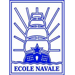 ecole-navale