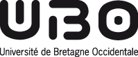 46941_vignette-UBO-Hor-Noir-vecto