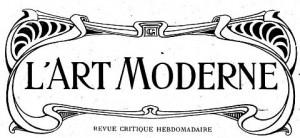 L_Art Moderne