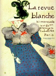 Lautrec_la_revue_blanche_1895