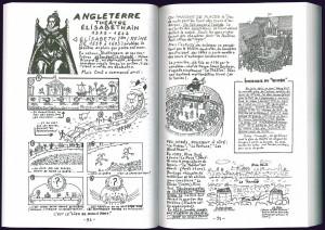 angleterre (1)