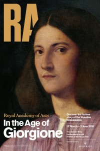 giorgione_exhibition_RA_London_poster