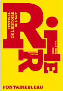 logo_RIRE_FHA_2016
