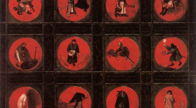 Jean-Claude Lebensztejn, Figures pissantes, 1280-2014,  Éditions Macula