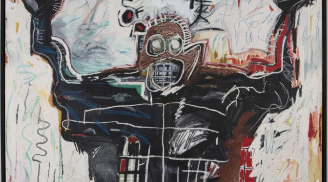 L'image des noirs dans l'art occidental (Partie 2)