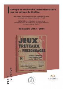 Programme 13-14 web_Page_1