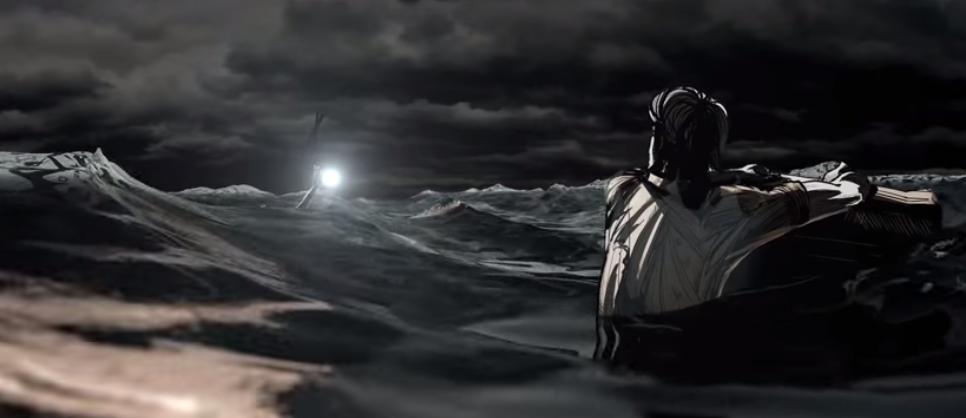 Manus_Island_animated_documentary_by_Lukas_Schrank_1