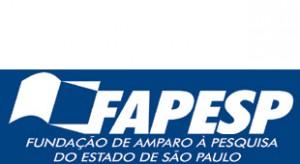 Fapesp Fundação de Amparo à Pesquisa do Estado de São Paulo