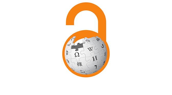 Tuto Wikipedia : signaler visuellement les références disponibles en open access