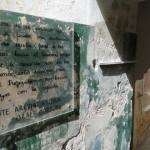 Centros Clandestinos de Detención, Tortura y Exterminio