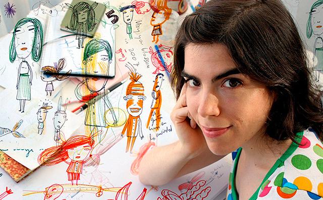 Isol - Marisol Misenta
