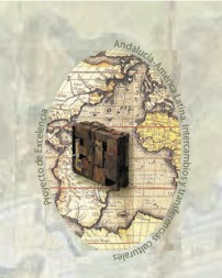 Andalucía y América Latina