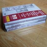 Dvd - AEMIC