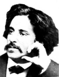 Paul Lafargue