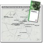 Ruta Patrimonial de la Memoria