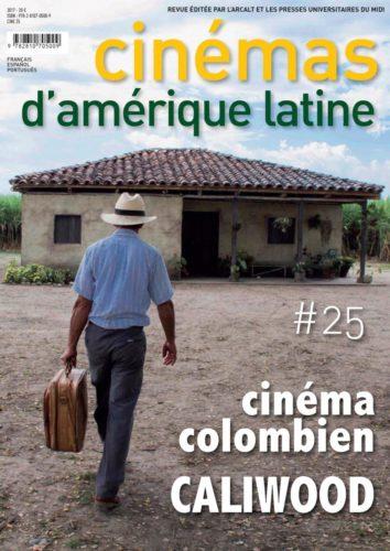 Revint cine américa latina presses universitaires du Midi