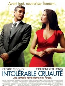 Intolerable-cruaute-affiche-8356