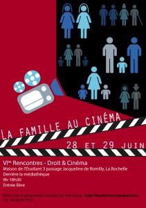 flyer-recto_la-famille-au-cinema