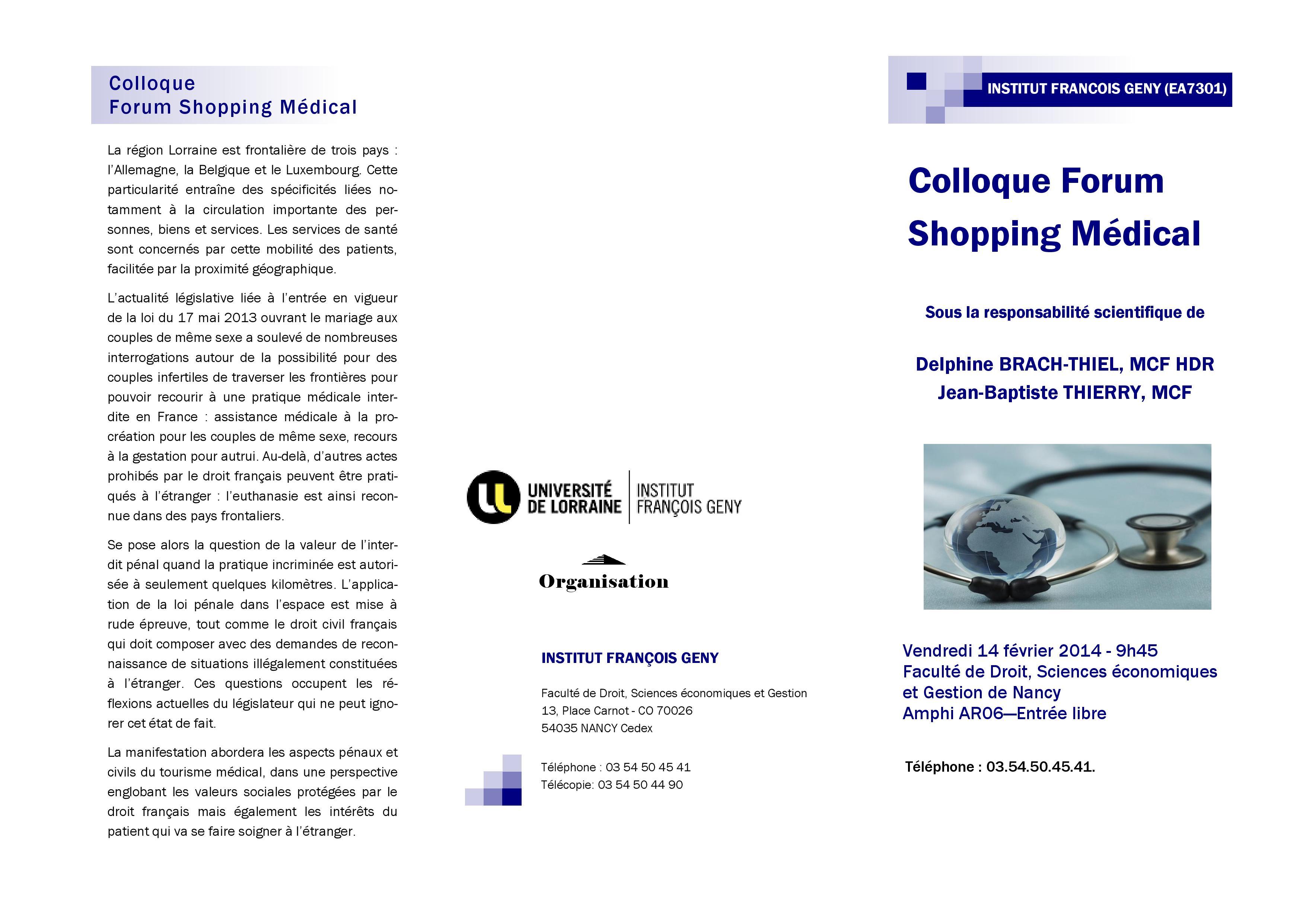 Programme Forum v2.pdf-page-001