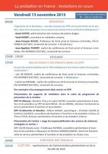 programme modifié-page-003