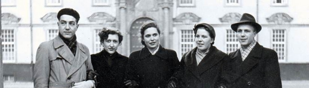 Adolf-Reichwein-Hochschule
