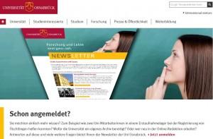 Archiv NL