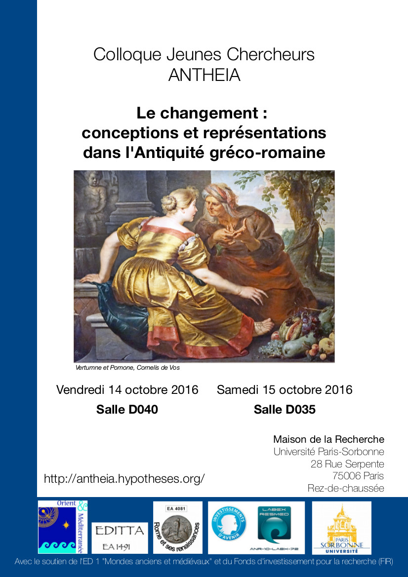 affiche-colloque3