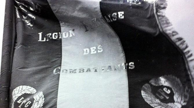 Atelier : Faire l'histoire de la société française sous l'Occupation. Approches et méthodes