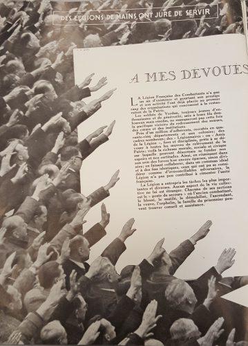 revuelegion1_1941_sd